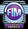 SEMINARIO PARA OFICIALES CMS/FIM LA – CHILE