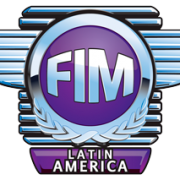 IMN: 431 / 01 Campeonato Latinoamericano de Rally Cross Country 2020.