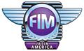 IMN 430/02 Campeonato Latinoamericano de Enduro Femenino – 1era Valida 2020.