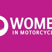 FIM está creando el perfil de las mujeres en el motociclismo