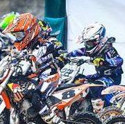 Copa FIM Latinoamericana de Minicross México 2018 – Querétaro, 22 al 24 de junio.