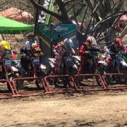 Copa FIM Latinoamericana de Minicross Perú 2018 – Chilca, 26 al 28 de Octubre 2018.