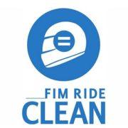 FIM CDI impone una suspensión de dos años a Broc Tickle