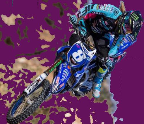 Única Válida del Campeonato Latinoamericano de Motocross 85cc y Femenino (WMX) 2020.