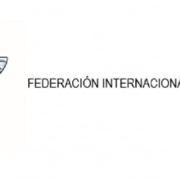 SITUACIÓN Y APLAZAMIENTO DE EVENTOS FIM LATIN AMERICA 2020 – MENSAJE DEL PRESIDENTE FIMLA, Sr. PEDRO VENTURO Jr.