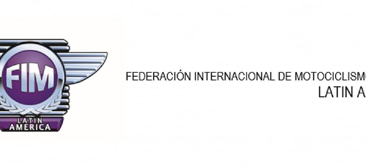 POSPUESTO IBEROAMERICANO DE MOTOCROSS JUNIOR CLASE: 85cc 2020
