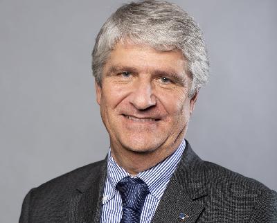 Semana de la sostenibilidad FIM – Carta del presidente de la FIM