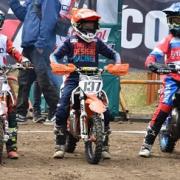 Resultados Oficiales de la Copa FIM Latin America de Minicross – Colombia 2021.