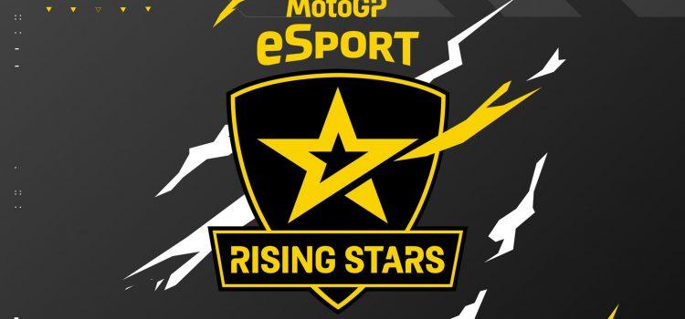 DORNA nos invita a presenciar la carrera final del campeonato de Rising Stars Americas.
